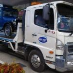 Prestige Vehicle Transportation