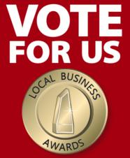 Vote for Us STTG